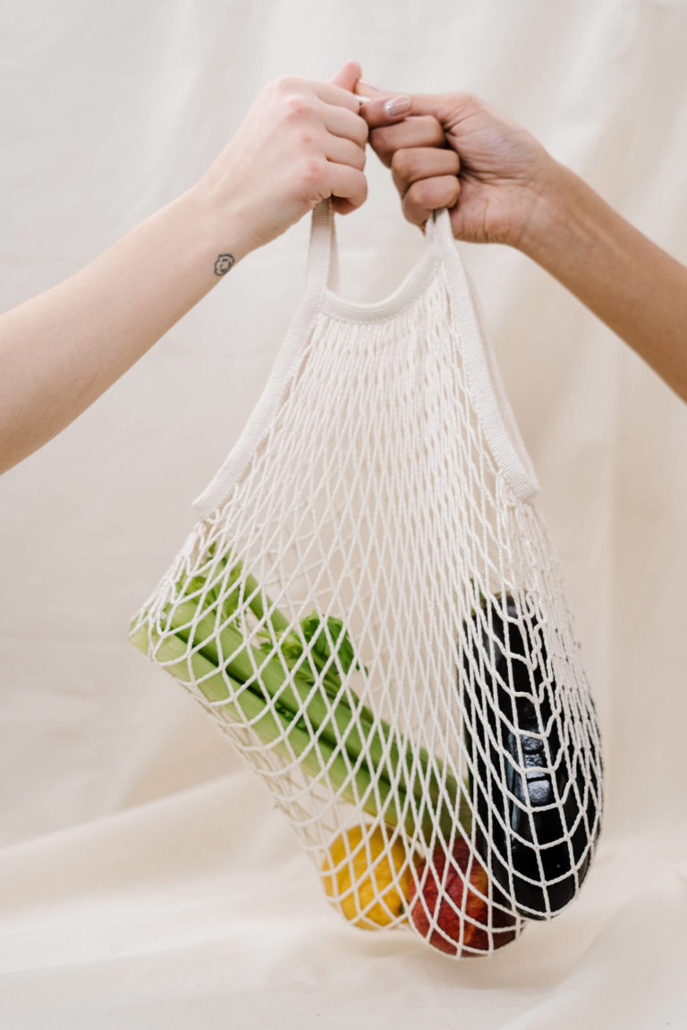 Eco-Friendly Bags Online